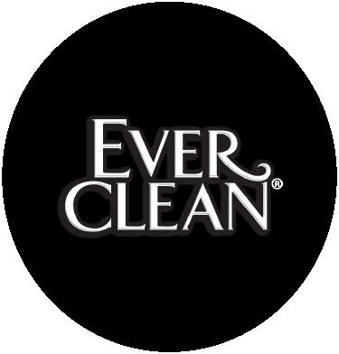 Ever Clean Kedi ve Köpek Mamaları