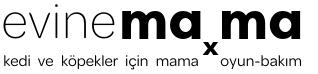 Evinemama