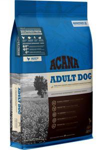 Acana Adult Dog Tahılsız Tavuk ve Balıklı Yetişkin Köpek Maması 2kg