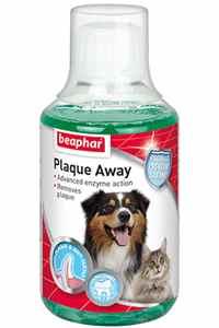 Beaphar Kedi ve Köpekler İçin Diş Temizleme Suyu 250 ml
