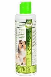 Biyo-Teknik Dermacure Comfort Kedi ve Köpek Şampuanı 250 ml
