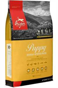 Orijen Puppy Tahılsız Yavru Köpek Maması 2kg