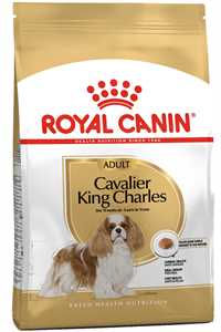 Royal Canin Cavalier King Charles Yetişkin Köpek Maması 3kg