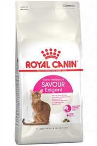 Royal Canin Exigent 35/30 Seçici Yetişkin Kedi Maması 10kg