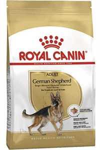 Royal Canin German Shepherd Alman Kurdu Yetişkin Köpek Maması 11kg