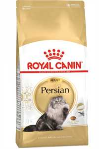 Royal Canin Persian Adult İran Irkı Yetişkin Kedi Maması 10kg
