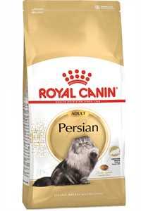 Royal Canin Persian İran Irkı Yetişkin Kedi Maması 2kg