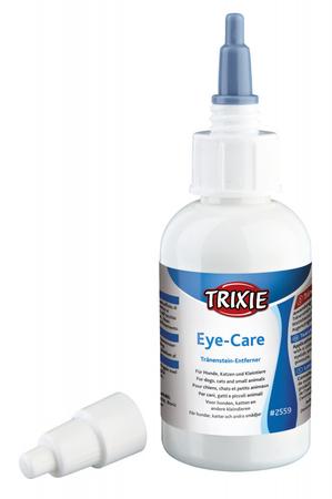 Trixie Kedi Köpek Tavşan Gözyaşı Leke Temizleyici