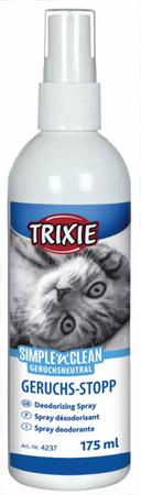 Trixie Kedi Kötü Koku Giderici 175ml.