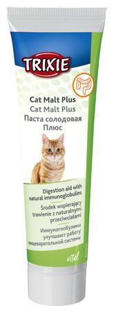 Trixie Prebiyotik Kedi Maltı 100gr