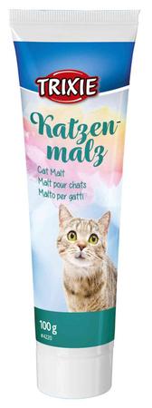 Trixie Kedi Maltı 100gr