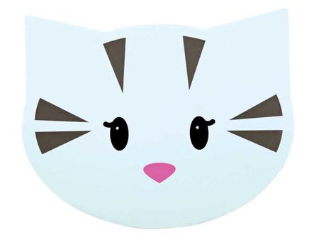Trixie Kedi Mama Su Kabı Servisi, 35X28cm