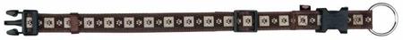 Trixie Köpek Boyun Tasması 40-65cm 25mm (L/XL)