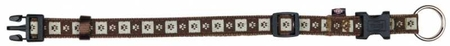 Trixie Köpek Boyun Tasması 35-55cm 20mm (M/L)