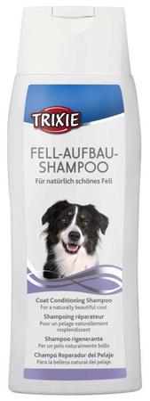 Trixie Köpek Kürk Bakım Şampuanı 250ml
