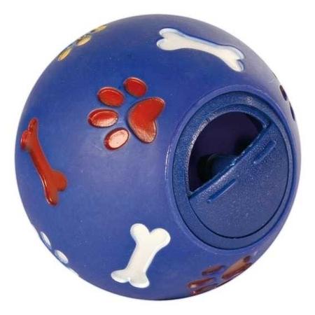 Trixie Köpek Ödül Topu , Ø 11 cm