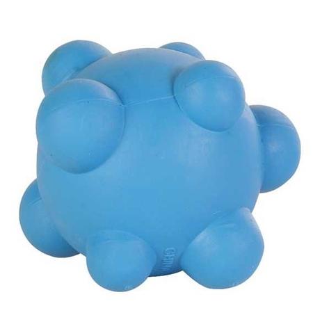 Trixie Köpek Oyuncağı , Dengeli Top S , 7cm