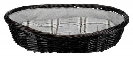 Trixie Köpek Yatağı Sepet 50cm