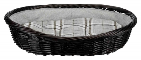 Trixie Köpek Yatağı Sepet 90cm