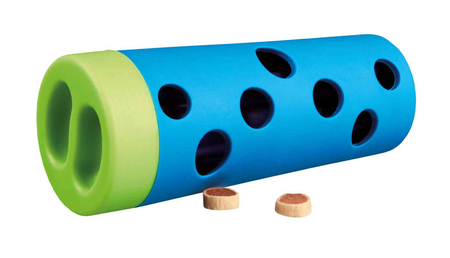 Trixie Köpek Zeka Eğitim Oyuncağı Ø6-5×14cm